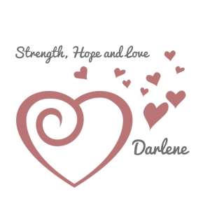 strength-hope-and-love