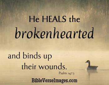 healing-bible-verse-2l