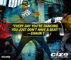 cize-quote