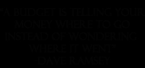 dave-ramsey-quote-e1412126359691