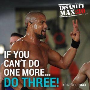 insanity-max-quote